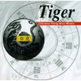 Tiger: Chinese Feng Shui