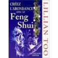 Créer l'abondance avec le Feng shui